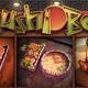 BetSoft решила порадовать любителей суши отличным игровым слотом