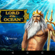 Основные правила в игровом автомате Lord of The Ocean