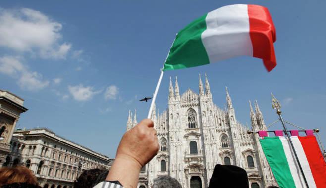 Референдум в Италии – основные вопросы и ответы
