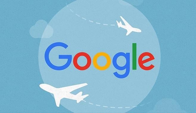 Путешествовать с Google станет проще: важно не забыть гардероб - пуховики, плавки или платье