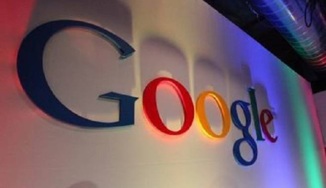 В Google указали на причины, по которым может возрасти стоимость Android-смартфонов