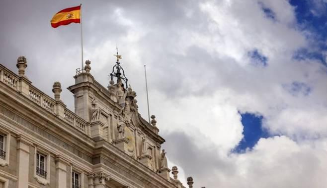 Зять короля Испании получил тюремный срок за финансовые махинации