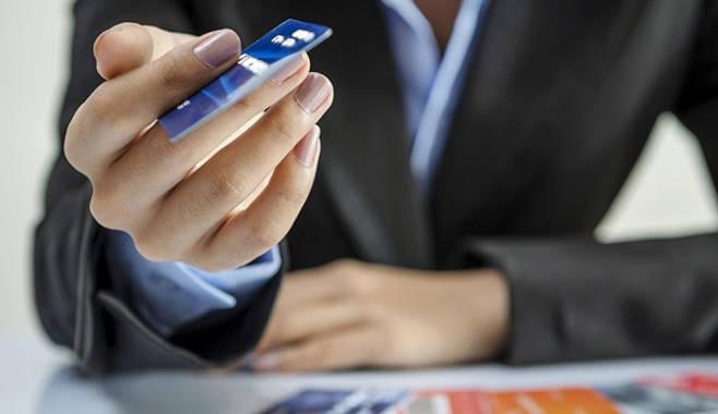 Сокращение банков в Украине: защита потребителей или риск для банков?