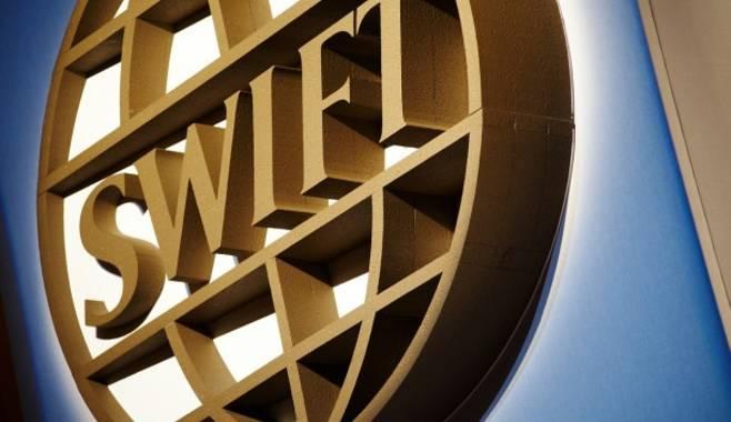 Прогноз Андрея Костина: отключают Россию от SWIFT – американский посол покидает пределы РФ