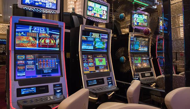 Casino Vulcan Online дарит ценителям азартных игр массу впечатлений