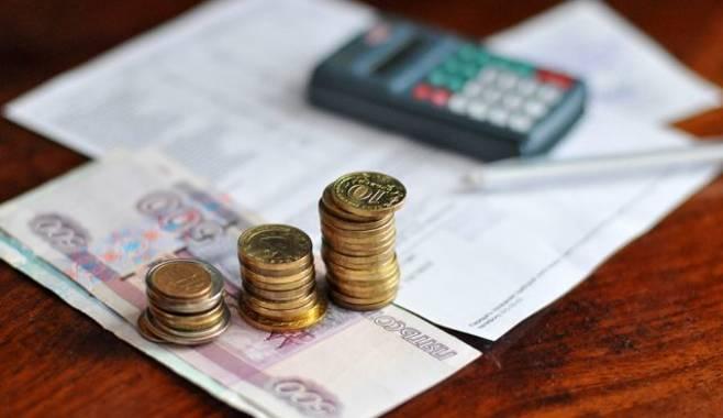 Власти Бердска собираются попросить увеличить тарифы на коммунальные услуги
