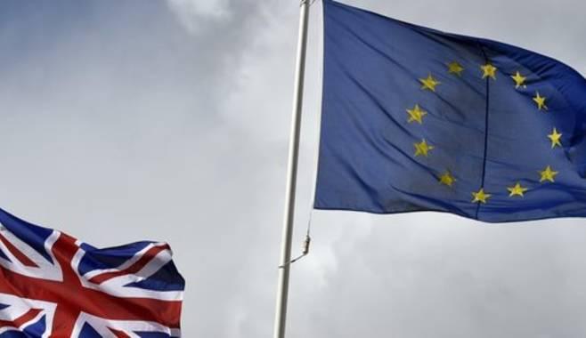 Brexit в интересах экономики Европейского Союза