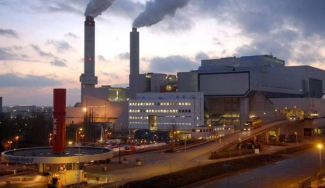 В Брянской области объем промпроизводства увеличился на 18,5% за 6 месяцев