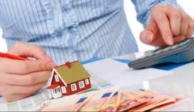 Кредит под залог недвижимости в Астане: особенности работы профессионалов