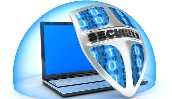 Эффективность работы в офисе и дома: простые способы защитить компьютер от вирусов