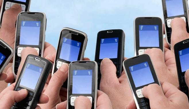 Автоматическая рассылка смс: современный способ привлечения новых клиентов