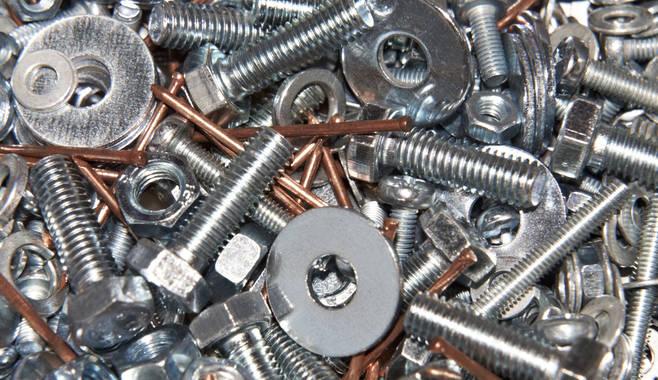 Бизнес по производству болтов и гаек: актуальность и оборудование