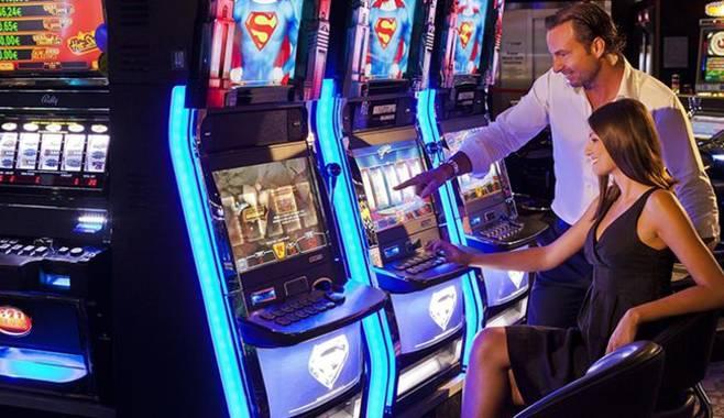 Как успешно играть и выигрывать в онлайн-казино