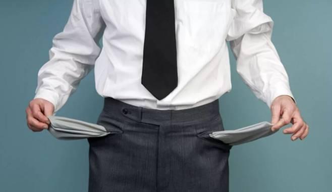 Сопровождение процедуры банкротства лучше доверить экспертам