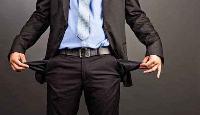 Где взять деньги в долг не выходя из дома?