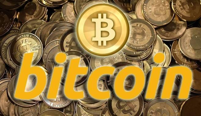 Покупка Bitcoin: прибыльный способ инвестирования