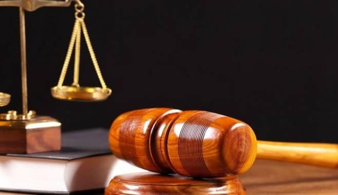 Как оплачивать услуги адвоката?