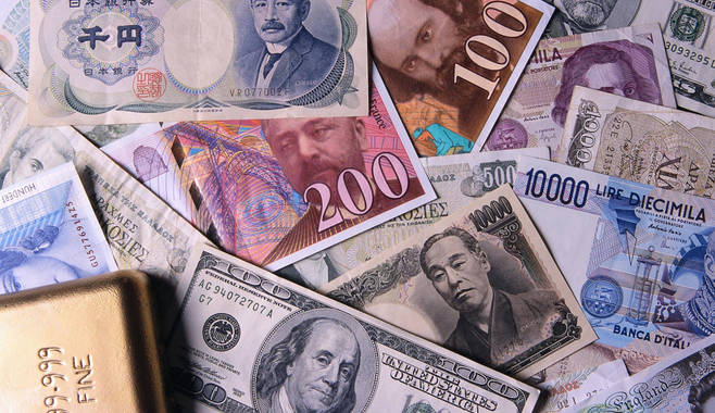 Перспективная ликвидность