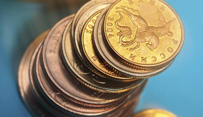 Как погасить кредит частично?