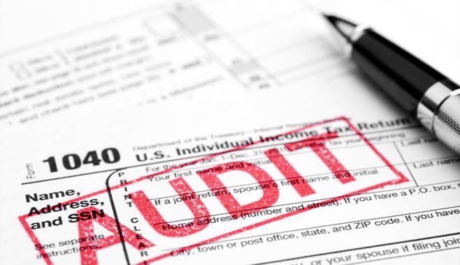 Возвращение налога 13 процентов с оплаты машины