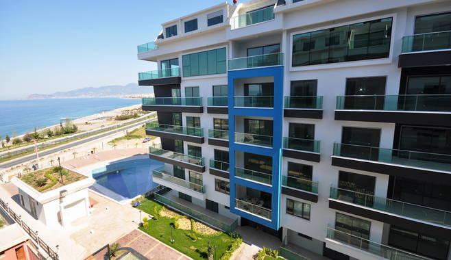 Какие тонкости имеют инвестиции в зарубежную недвижимость?