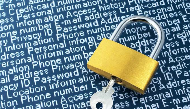 ISO 27001 – набор требований по информационной безопасности