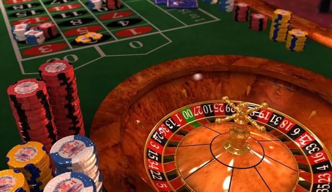 Хакеры из России придумали уникальную системы обмана казино