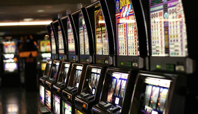 Заработок на игровых автоматах: реально ли получить прибыль