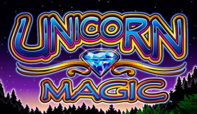 С Unicorn Magic игроки вновь поверили в волшебство