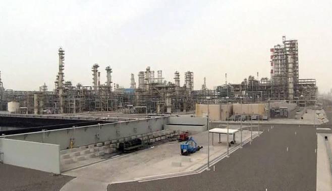 Страны-члены вне ОПЕК смогли договориться о снижении добычи нефти