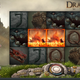 Dragon's Myth – интересный слот от разработчика Rabcat