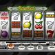 Инструкция по безопасной игре в казино: как не потерять весь капитал?